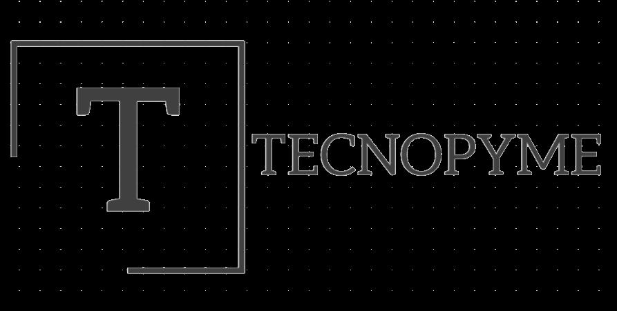 tecnopymeit.com